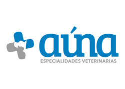 Logo_Aúna peq